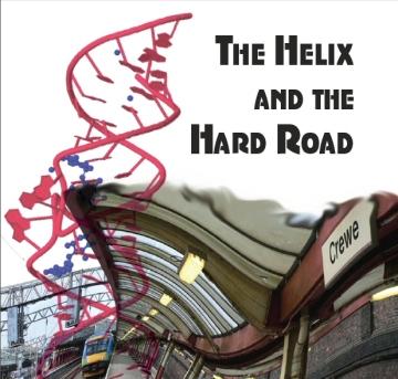 helix_hardroad