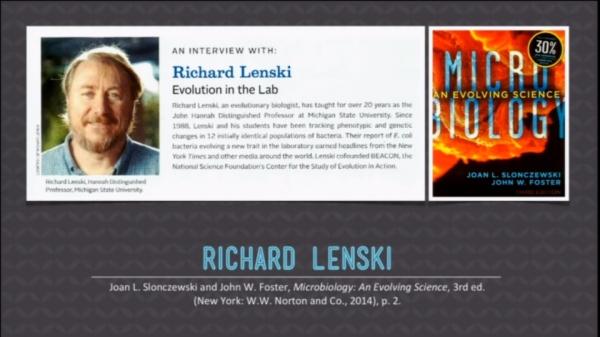 Lenski_SF3E