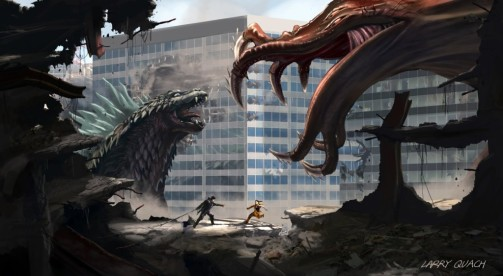 godzilla2014_vs_monster_possibleconcept-1024x563