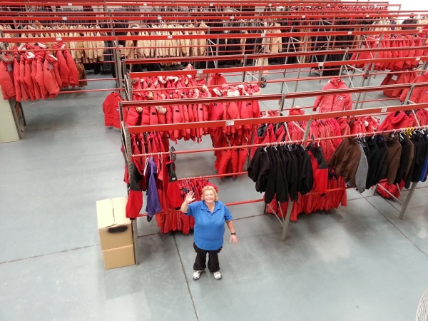 CDC_Warehouse_Marie