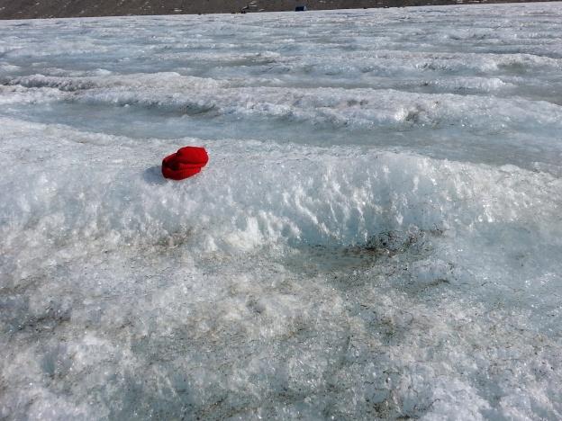 Lake_hat