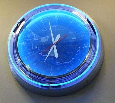 13_Clock