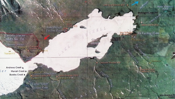 4_Fryxell_map