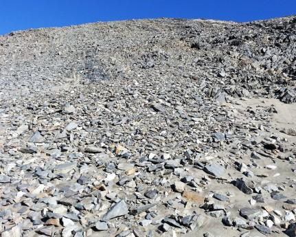 5B_Rocks