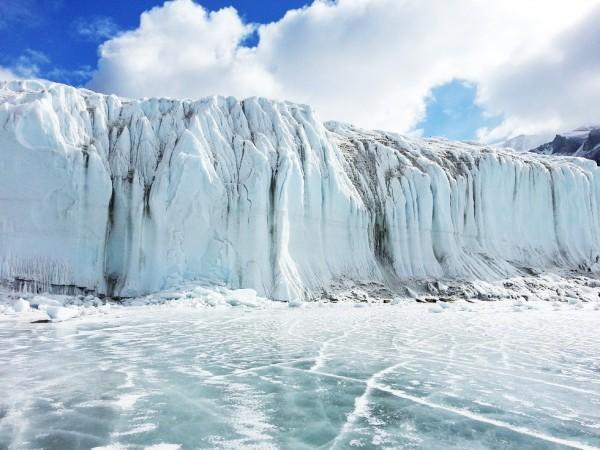 6_Canada_Glacier