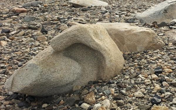 6_Wind_Rock