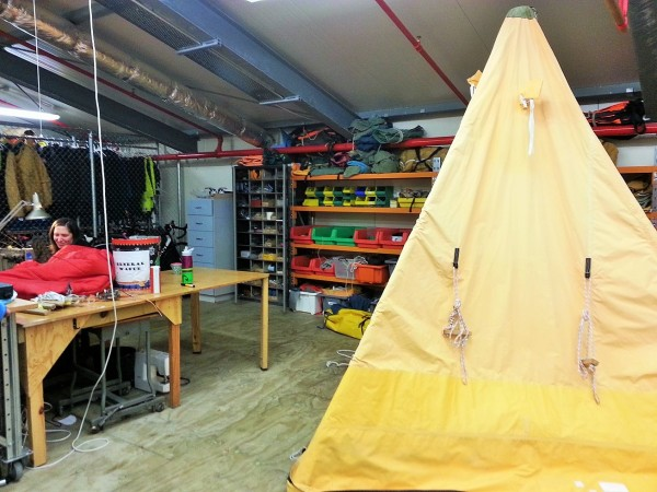 9_Tent