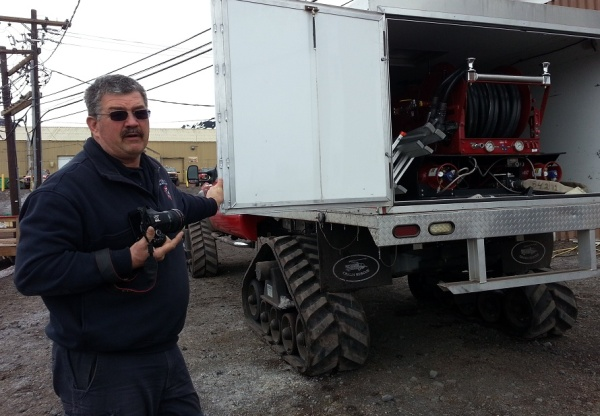 Fire_truck